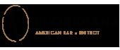 Caffe Floridiana  Logo
